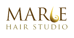 Praha 6, Dejvice – HAIR STUDIO MARIE