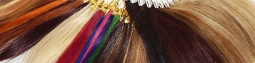 Prodlužování vlasů v kadeřnictví Dejvice