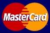 Kosmetické salóny přijímají platební karty Master Card