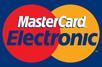 Kosmetické salóny přijímají platební karty Master Card Electronic