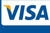 Kosmetické salóny přijímají platební karty Visa